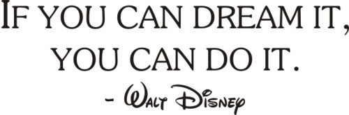 walt-disney-dream-quote.png