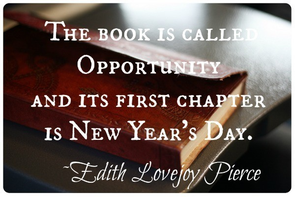 Book-of-Opportunity-New-Years-Quote.jpg