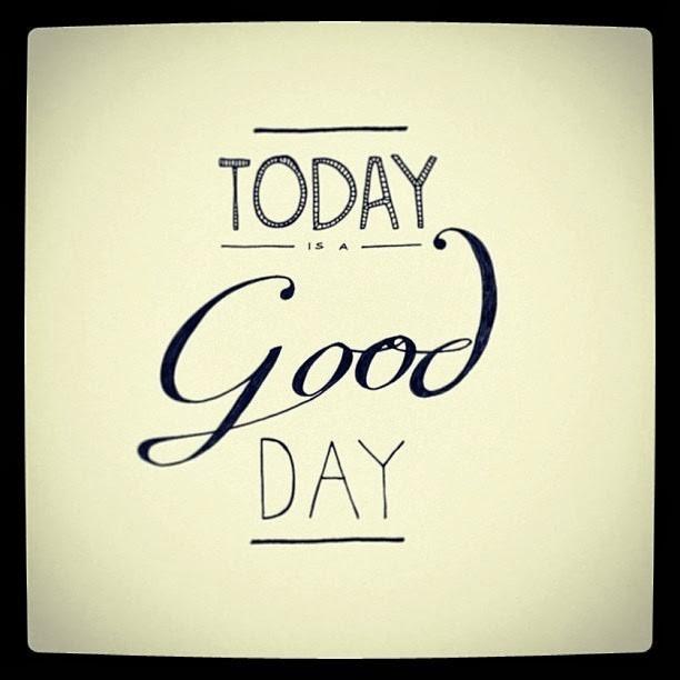 good+day.jpg